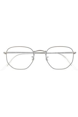 Ray-Ban Men Sunglasses - Round-frame sunglasses