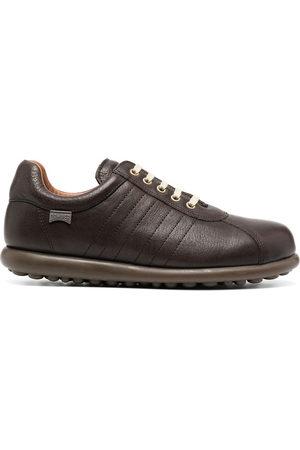 Camper Men Sneakers - Pelotas lace-up sneakers