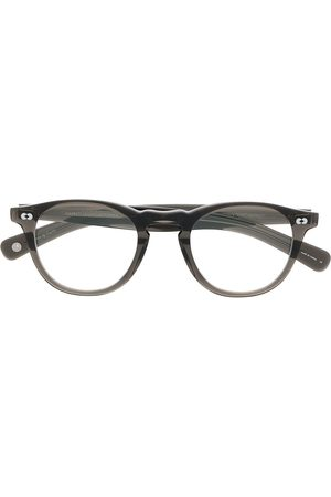 GARRETT LEIGHT Hampton glasses