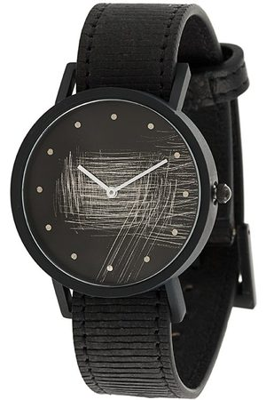 SOUTH LANE Avant Surface watch