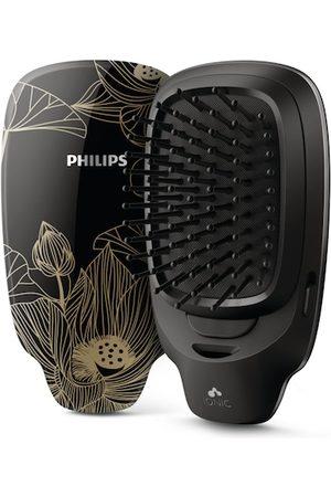 Philips EasyShine Ionic Styling Brush HP4722/20