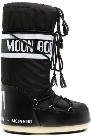 Moon Boot Women Snow Boots - Icon snow boots