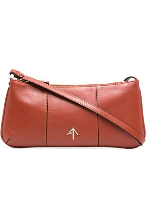 MANU Pita shoulder bag