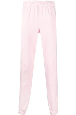 Styland Organic cotton track pants