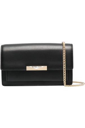 Michael Kors Jade crossbody bag