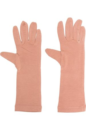 Styland Mid-length gloves