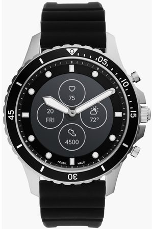 Fossil Men FB-01 Hybrid Smartwatch - FTW7018
