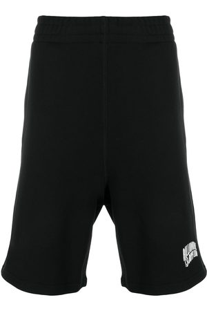 Billionaire Boys Club Astronaut cotton shorts