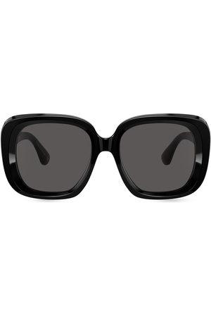 Oliver Peoples Nella sunglasses