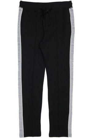 Dsquared2 Cotton Blend Sweatpants