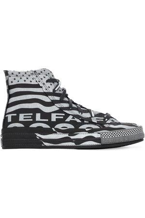 Converse Telfar Chuck Taylor 70 High Sneakers