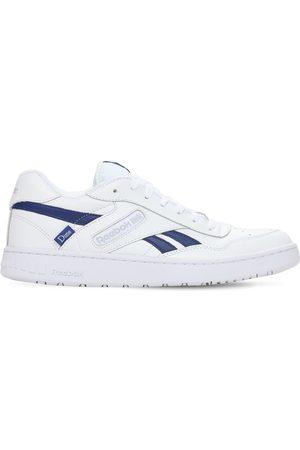 Reebok Dime Bb4000 Sneakers