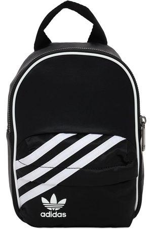 adidas Women Rucksacks - Mini Backpack