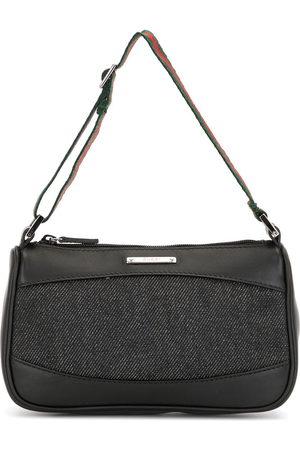 Gucci Shelly Line shoulder bag