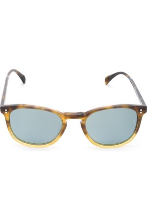 Oliver Peoples Sir Finley' sunglasses