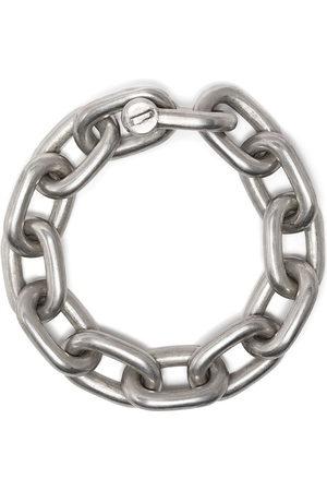 PARTS OF FOUR Bracelets - Charm chain bracelet