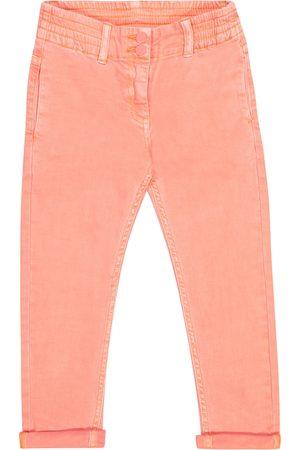 Stella McCartney Stretch-denim jeans