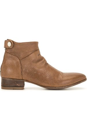 Officine creative Women Ankle Boots - Seline ankle boots