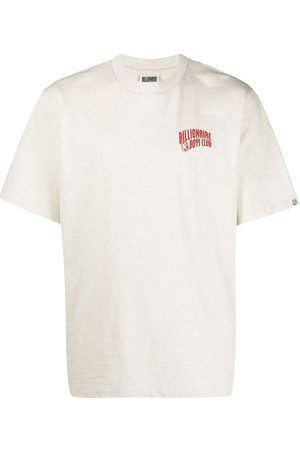 Billionaire Boys Club Logo-print cotton T-shirt