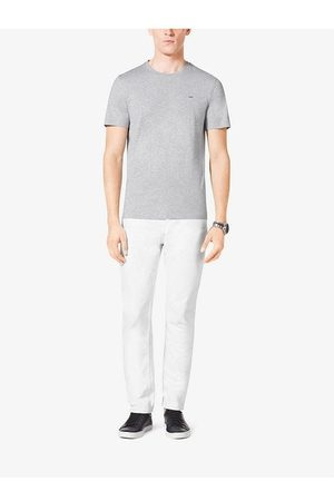 Michael Kors Sleek MK Crew Tee