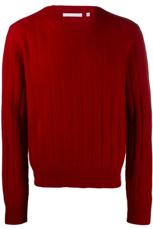 Helmut Lang Men Jumpers - Sweaters