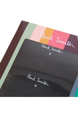 Paul Smith Men T-shirts - Tees 3Pack