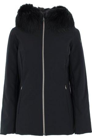 RRD Women Winter Jackets - WINTER STORM DOWN JACKET