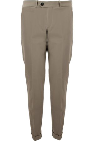 RRD Men Chinos - CHINO PANTS