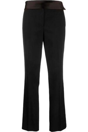 Helmut Lang Women Trousers - Trousers