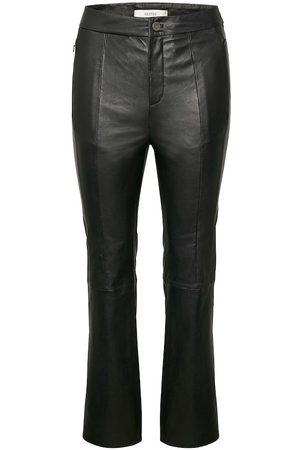 Gestuz Women Trousers - LittiaGZ Pants