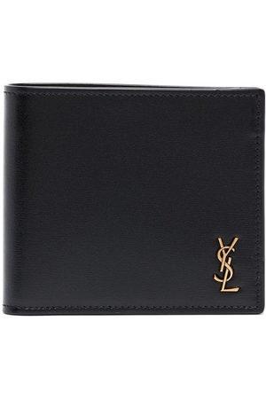 Saint Laurent Classic bifold wallet