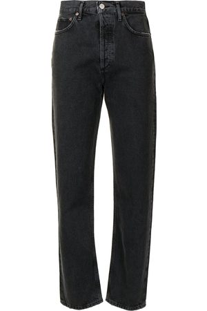 AGOLDE Slim-fit jeans