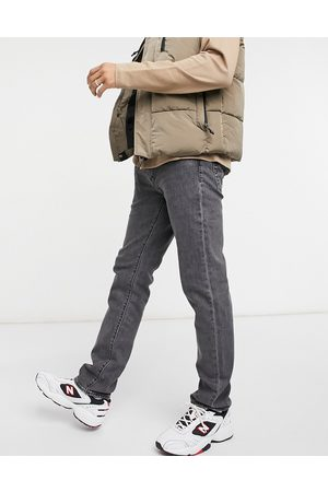 Levi's Levi's 511 slim fit jeans in far far away washed
