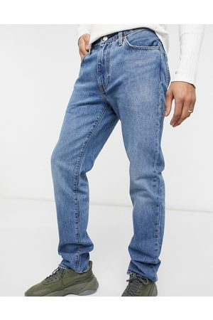 Levi's Levi's 511 slim fit jeans in melon drop mid wash