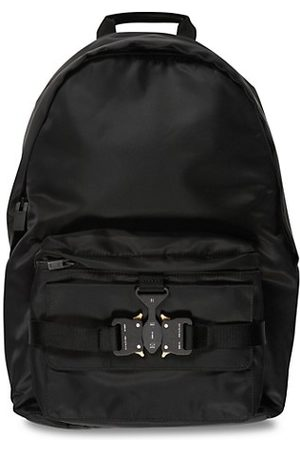 1017 ALYX 9SM Tricon Backpack