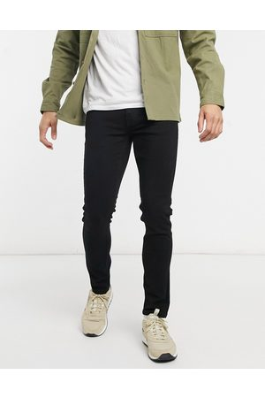Only & Sons Slim jeans in