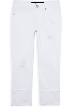 Joes Jeans Girl's Jegging-Fit Jeans