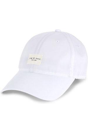 RAG&BONE Addison Baseball Cap