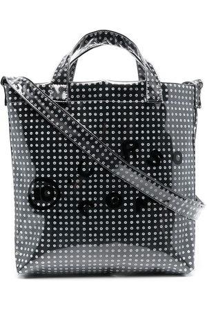 10 CORSO COMO Women Handbags - Monogram print tote
