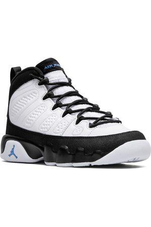 Nike Air Jordan 9 Retro sneakers