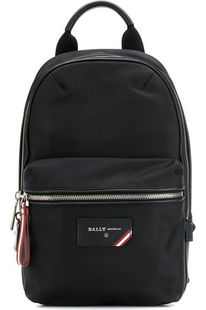 Bally Men Rucksacks - Fuston backpack