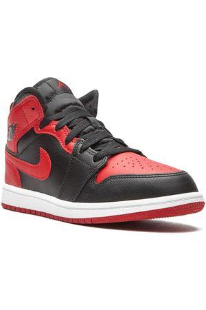 Nike Boys Sneakers - Air Jordan 1 Mid sneakers