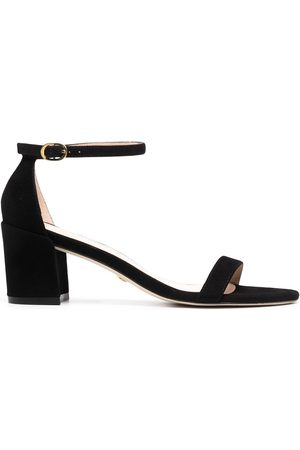 Stuart Weitzman Simple open-toe sandals