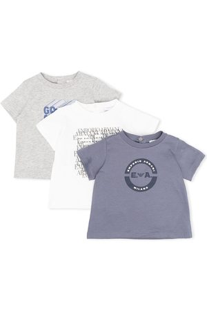 Emporio Armani Good Spirit T-shirt