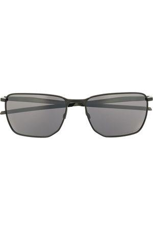 Oakley Ejector rectangular frame sunglasses