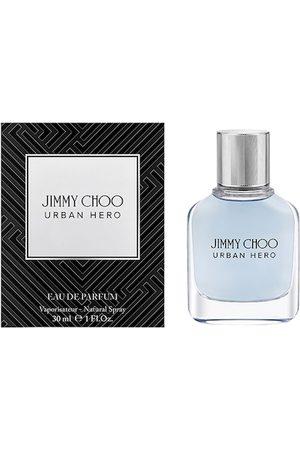 Jimmy Choo Men Urban Hero Eau de Parfum 30 ml