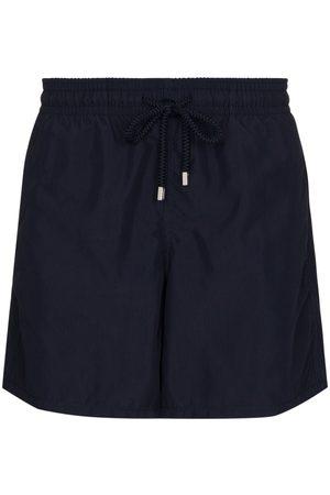 Vilebrequin Men Swim Shorts - Moorea swimming shorts