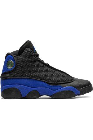 Nike Sneakers - Air Jordan 13 Retro sneakers
