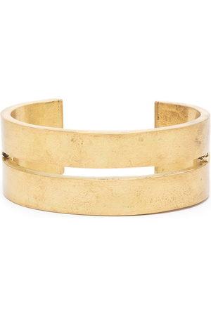 PARTS OF FOUR Bracelets - Ultra Reduction slit bracelet