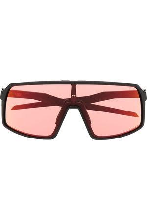 Oakley Sutro tinted sunglasses
